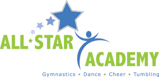 All-Star Academy Gymnastics