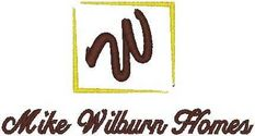 Mike Wilburn Homes