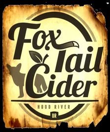 Fox-Tail Cider, 5 year anniversary, Opened in 2013