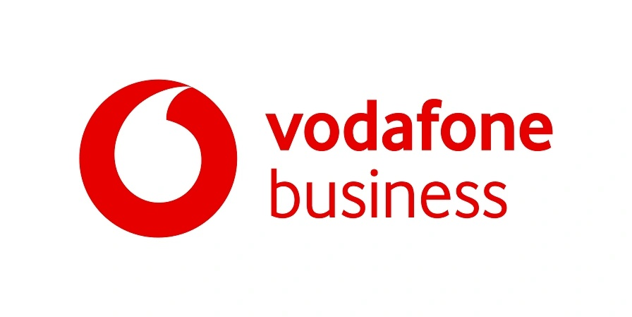 Vodafone Business Office