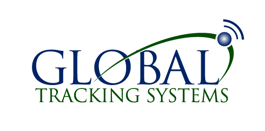 Global Tracking Systems