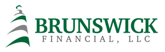 Brunswick Financial LLC