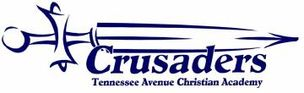 Tennessee Avenue Christian Academy