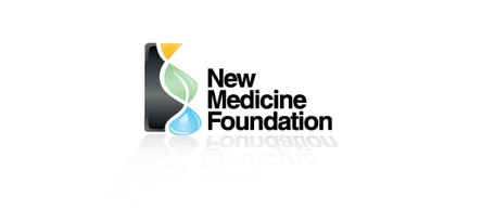 New Medicine Foundation