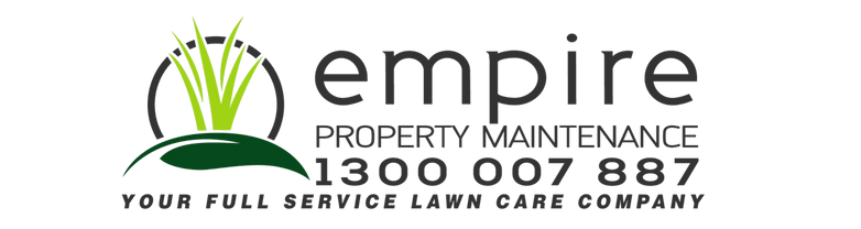 EMPIRE PROPERTY MAINTENANCE