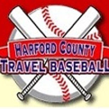 Curve Travel Baseball Churchville Baseball