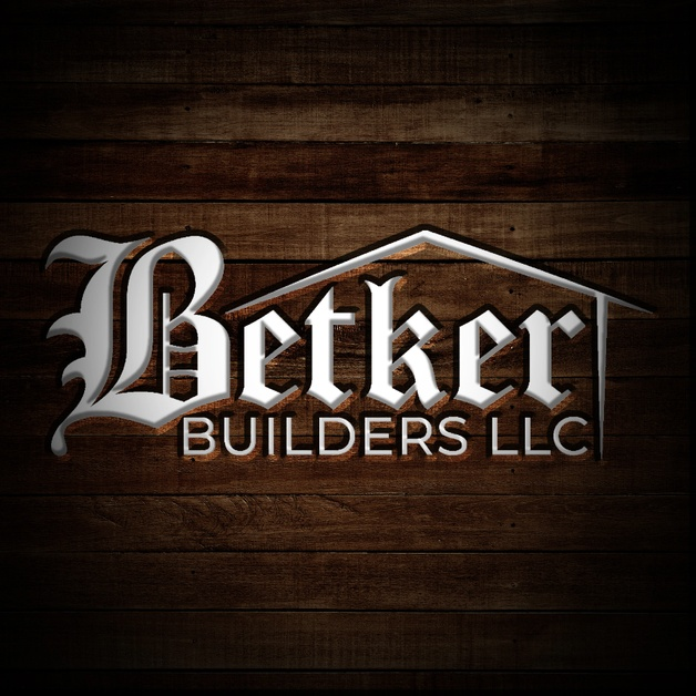 Betker Builders LLC