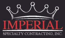 Imperial Specialty Contracting, Inc.
