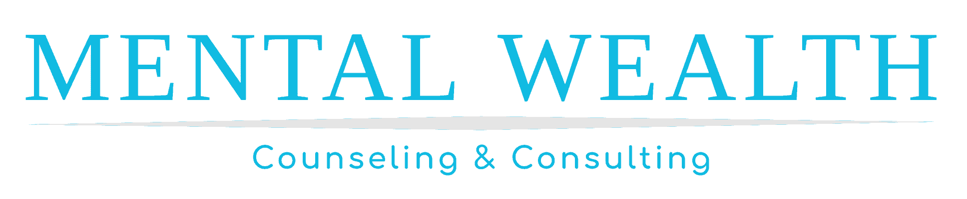 MENTAL WEALTH Counseling & Consulting