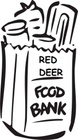 Red Deer Food Bank Society
