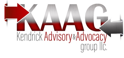 Kendrick Advisory & Advocacy Group, LLC