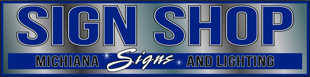 Michiana Signs and Lighting
