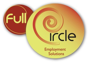 Full Circle Employment Solutions LLC