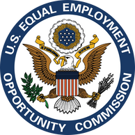 U.S. Equal Employment Opportunity Commission for information on Schedule A