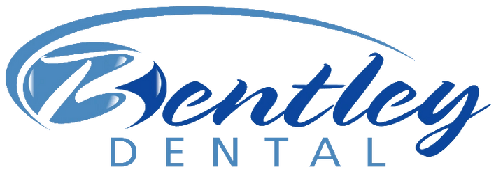 Bentley Dental