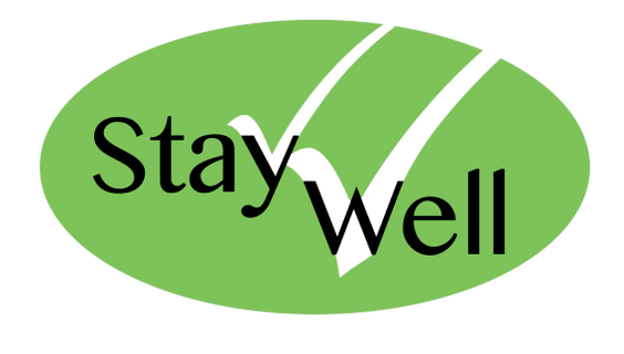 Staywell NZ Trust