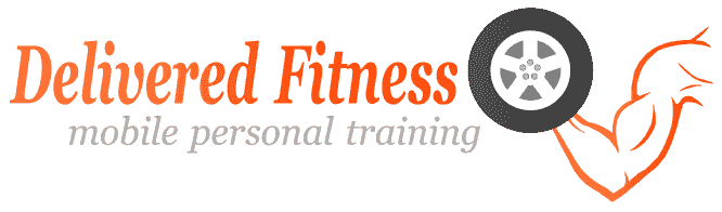 DELIVERED FITNESS : Mobile Personal Training