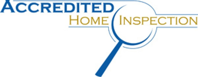 Accredited Home Inspection