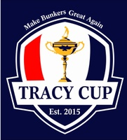 2019 Tracy Treetops cup