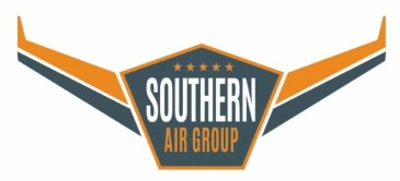 Southern Air Group