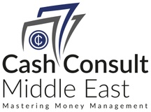 Cash Consult Middle East FZ LLE