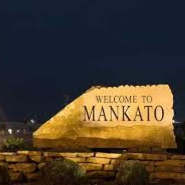 Mankato Visitor Information