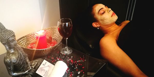 Facials in Gravesend, Spa Day in Gravesend, Pampering