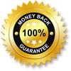 CBD Wellness Store offers a 30 day 100% money back guarantee of all Hemp extract products.