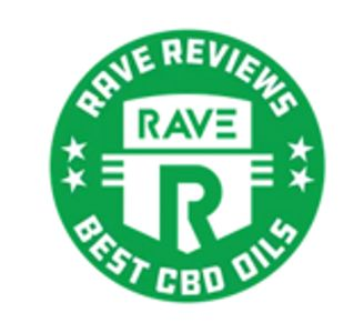 Our CBD products were rated as #1 THC Free brand by Rave Reviews. Broad spectrum hemp means no THC