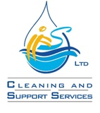 IFS Cleaning Services