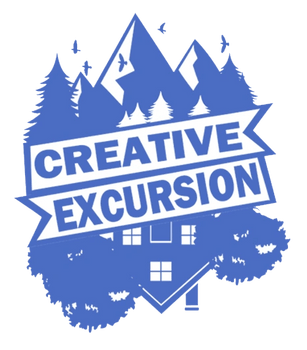 Creative Excursion