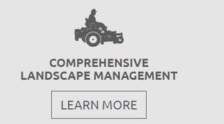 comprehensive landscape management