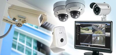 network cameras, ip cameras, network camera, ip camera, security system, security cameras, wireless camera, night vision, security camera, security cameras, cctv surveillance camera, cctv surveillance system, cctv