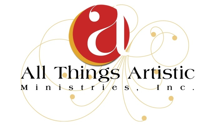 All Things Artistic Ministries, Inc.