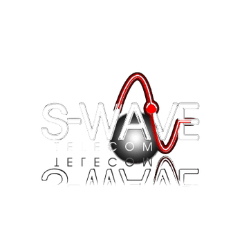 S-Wave Telecommunications
