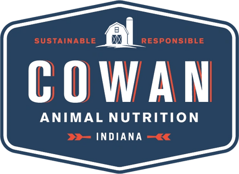 Cowan Animal Nutrition Inc.