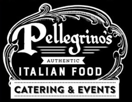 Pellegrino's Authentic Italian Food