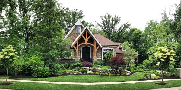 lawn maintenance  envision landscaping landscaping solutions commercial landscape solutions