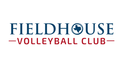 Fieldhouse Volleyball Club