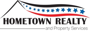 Hometown Realty and Property Services