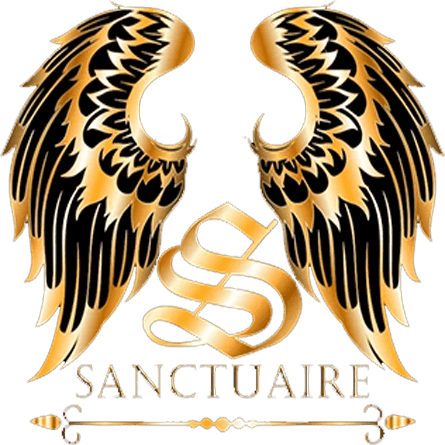 Sanctuaire Brands