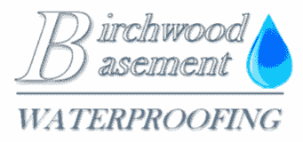 Birchwood Waterproofing