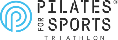 Pilates For Sports is the passion of our two co-founders, on a mission to take the benefits of pilat