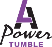 LA Power Tumble