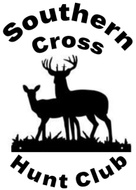 Southern Cross Hunt Club