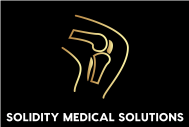 Solidity Medical Solutions