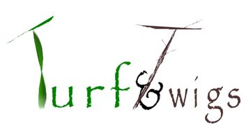 TurfAndTwigs.com for sale on Squadhelp Landscaping, Gallery, Startup, Lawn, Garden Center
