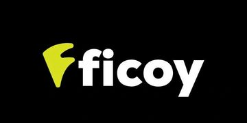 Ficoy.com for sale on Squadhelp Fintech, wifi, tech