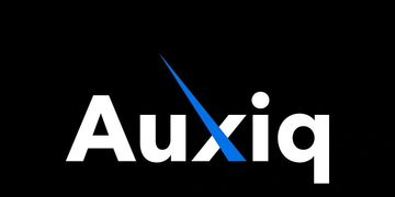 Auxiq.com for sale on Squadhelp Technology, accessories, consulting, app