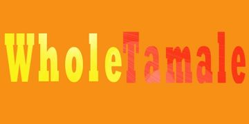 WholeTamale.com Domain for Sale on Squadhelp Startup, Business Name, Restaurant, Food Truck